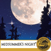 Midsummers Night