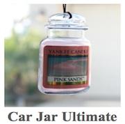 Car Jar Ultimate